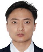 Huawei Huang