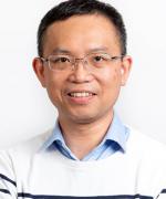 Joseph Liu