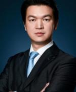 Jun Wu