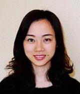 Jinjia Zhou
